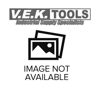 """Kincrome k13203 Stubby Air Impact Wrench Composite 1/2"""" Square Drive"""